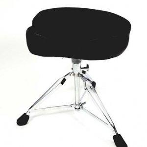 כיסאות תופים