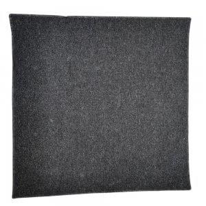 שטיח לתופים